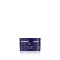 Alterna Caviar Moisture Masque 161ml