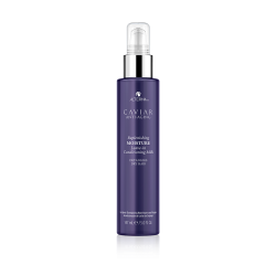 Alterna Caviar Moisture Leave-In Conditioning Milk 147ml
