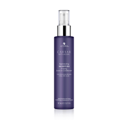 Alterna Caviar Moisture Priming Leave-In Conditioner 147ml
