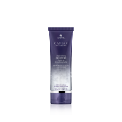 Alterna Caviar Moisture Leave-In Smoothing Gelée 100ml