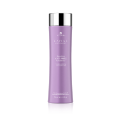 Alterna Caviar Anti-Frizz Conditioner 250ml