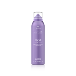 Alterna Caviar Volume Styling Mousse 232ml