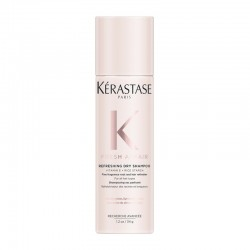 Kérastase Fresh Affair Dry Shampoo 34ml