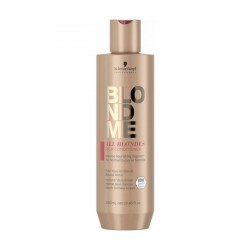 Schwarzkopf Professional BlondME All Blondes Rich Conditioner 250ml
