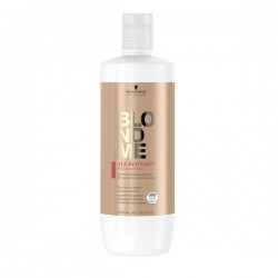 Schwarzkopf Professional BlondME All Blondes Rich Shampoo 1000ml