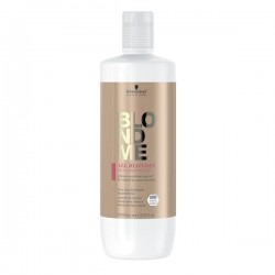 Schwarzkopf Professional BlondME All Blondes Rich Conditioner 1000ml