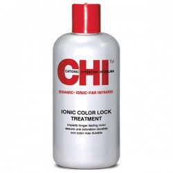 Chi Ionic Color Lock Treatment 946ml
