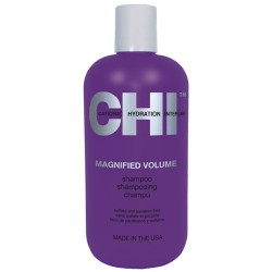 Chi Magnified Volume Shampoo 946ml