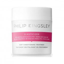 Philip Kingsley Elasticizer Deep-Conditioning Treatment 150ml