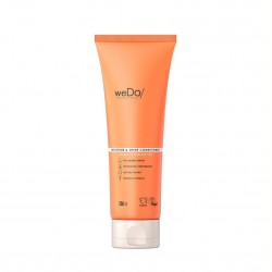 WeDo Professional Moisture and Shine Conditioner 250ml