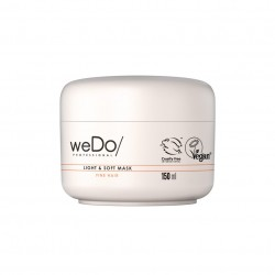WeDo Professional Light and Soft Mask 150ml