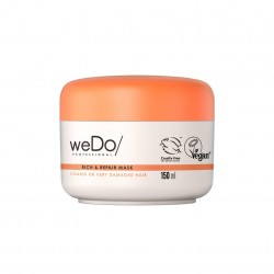 WeDo Professional Rich and Repair Mask 150ml