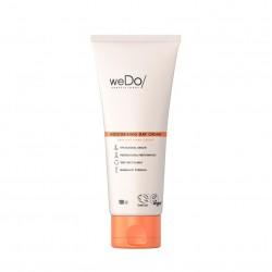 WeDo Professional Hair And Body Moisturising Day Cream 100ml