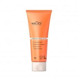 WeDo Professional Hair And Body Nourishing Night Cream 100ml