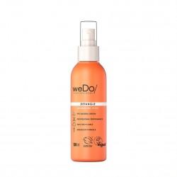 WeDo Professional Hair And Body Detangle 100ml