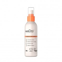 WeDo Professional Hair And Body Spread Happiness Hair Mist 100ml