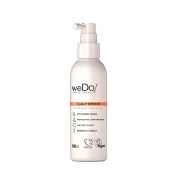 WeDo Professional Hair And Body Scalp Refresh 100ml