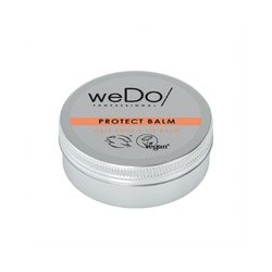 WeDo Professional Hair And Body Protect Balm 25gr