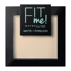 Maybelline Fit Me Matte Powder 30ml