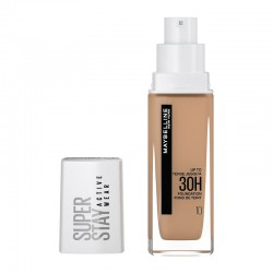 Maybelline Superstay 30H Full Coverage Foundation 30ml