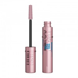 Maybelline Lash Sensational Sky High Waterproof Mascara 9.5ml