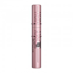 Maybelline Lash Sensational Sky High Mascara 9.5ml