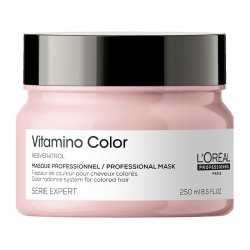 L'Oreal Professionnel Serie Expert Vitamino Color Masque 250ml