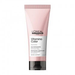 L'Oreal Professionnel Serie Expert Vitamino Color Conditioner 200ml