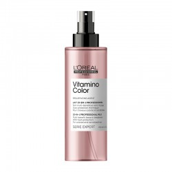 L'Oreal Professionnel Serie Expert Vitamino Color 10 in 1 Spray 190ml