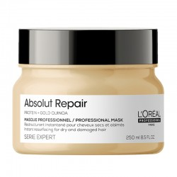 L'Oreal Professionnel Serie Expert Absolut Repair Masque 250ml