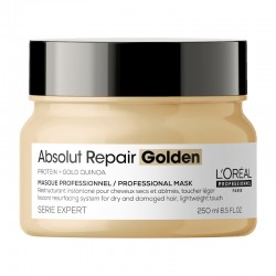 L'Oreal Professionnel Serie Expert Absolut Repair Golden Masque 250ml