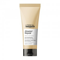 L'Oreal Professionnel Serie Expert Absolut Repair Conditioner 200ml