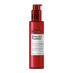 L'Oreal Professionnel Serie Expert Blow-Dry Fluidifier 150ml
