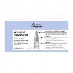 L'Oreal Professionnel Serie Expert Aminexil Advanced 10X6ml