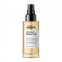 L'Oreal Professionnel Serie Expert Absolut Repair Serum 90ml